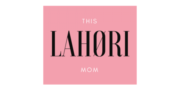This Lahori Mom